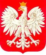 31188Polish_Eagle