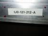 5254vr6_aux_radiator_part_number.jpg