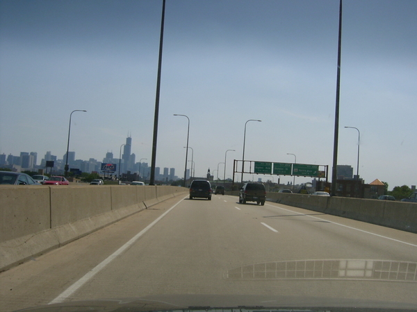082_Chicago_leaving