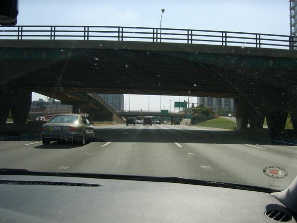 083_Chicago_leaving