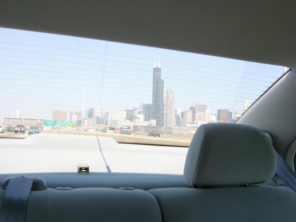 084_Chicago_leaving