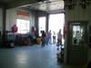 17518010_the_garage.JPG