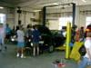 17518011_the_garage.JPG