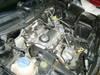 17518035_intake_getting_clean.JPG