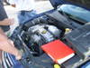 17518037_Diesel_saab.JPG