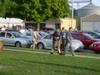 17518041_group_cars.JPG