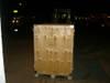 17518064_crate_engine.JPG