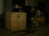 17518065_crate_engine.JPG