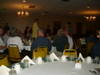 17518072_banquet.JPG