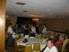 17518078_banquet.JPG