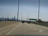 17518082_Chicago_leaving.JPG