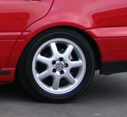 A3_Jetta_VR6_Wheel