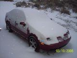 Jetta_in_snow