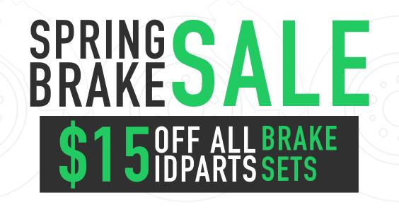 Spring_Brake_Sale_Header