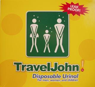 TravelJohn2