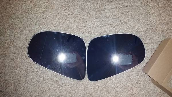 MK6 Golf items for sale
