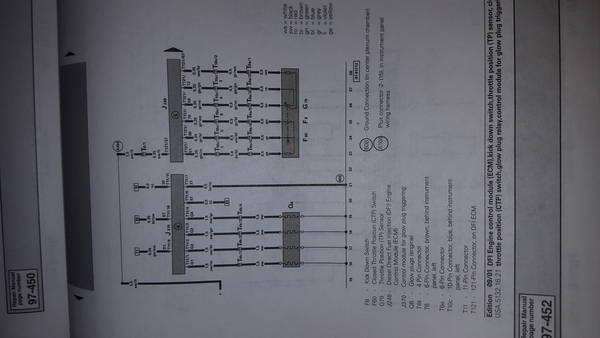 Dodge Dakota Quad 4x4 Alh - Page 2