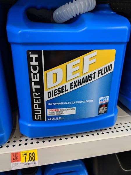 DEF_Walmart