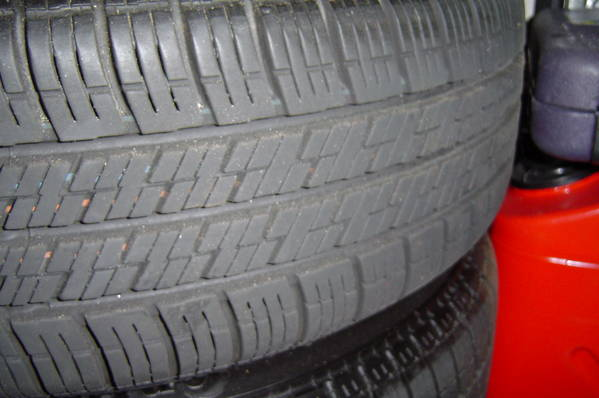 Wheels/Tires for sale