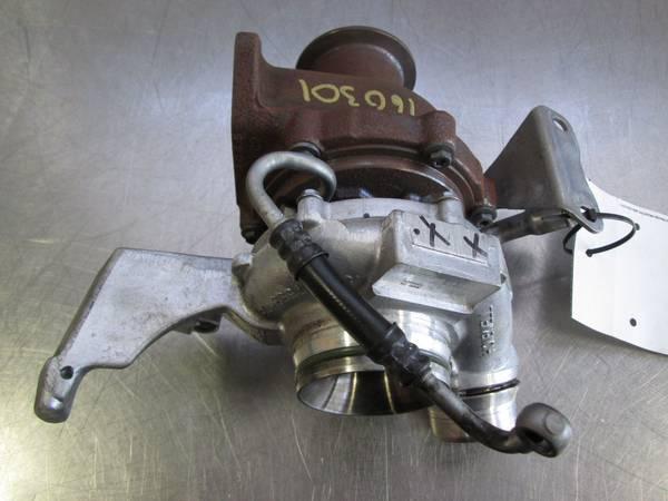 Diesel-Turbocharger-Turbo-11658514665-OEM-BMW-328d-F30-2011-16-301941103444