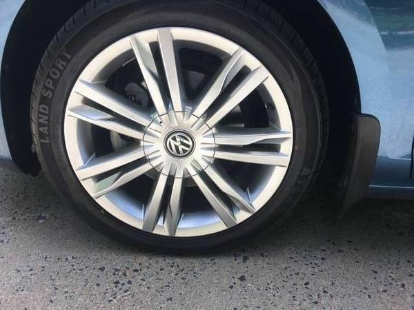 GSW_Wheels