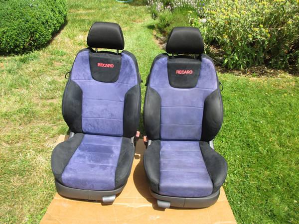 IMG_1292Recaro_Seats