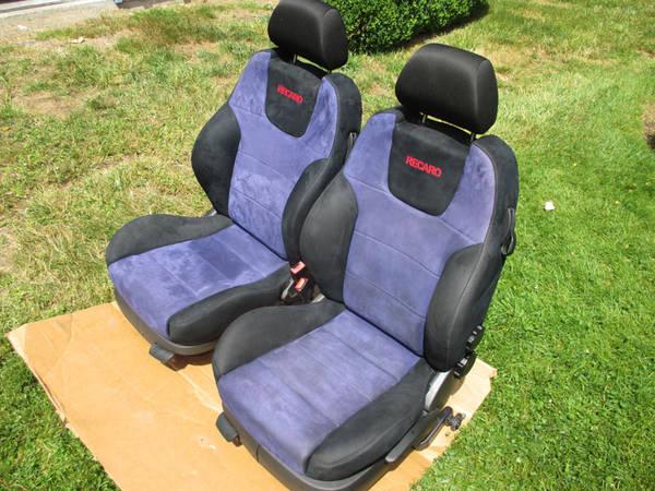 IMG_1294Recaro_Seats