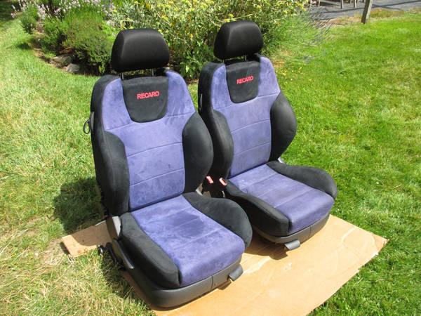 IMG_1295Recaro_Seats