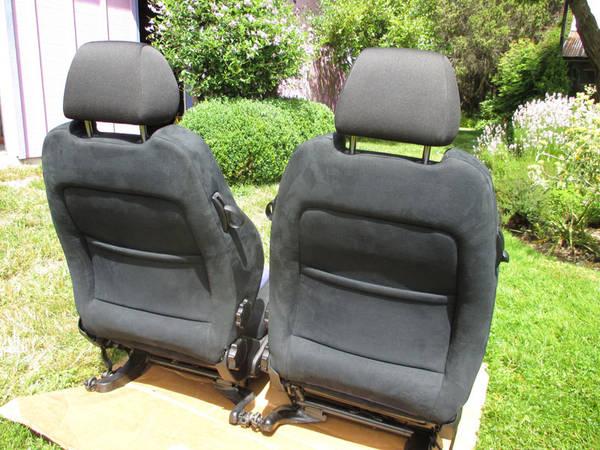 IMG_1296Recaro_Seats