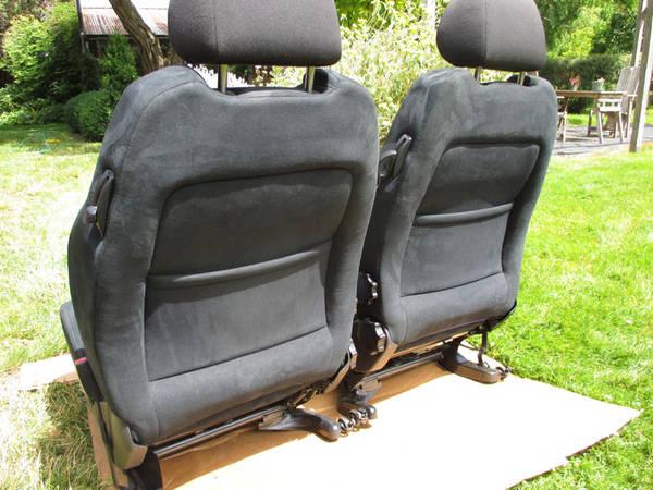 IMG_1297Recaro_Seats