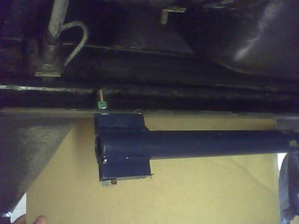 Jetta_Passenger_Side_RSB_Front_View_1st_Hole