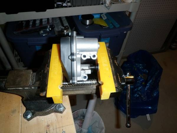 P2015 intake flap fix 3