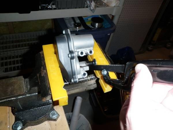 P2015 intake flap fix 4