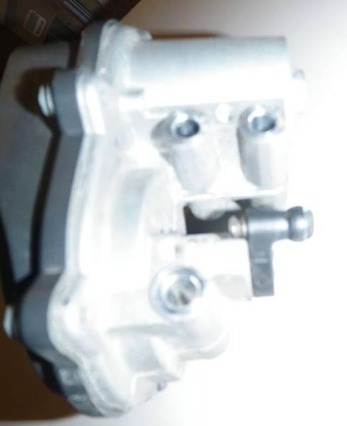 P2015 intake flap fix 5