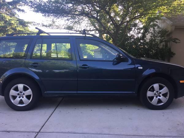 wagon upgrades -