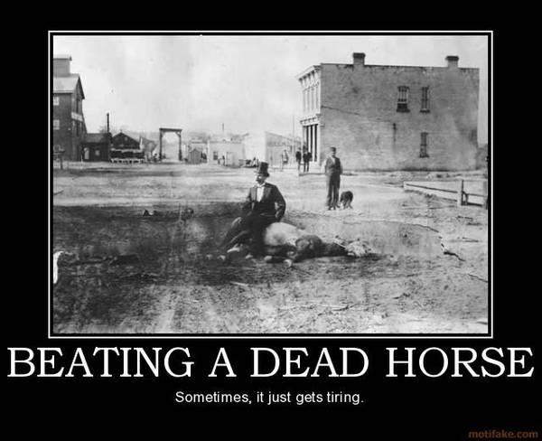 dead_horse1