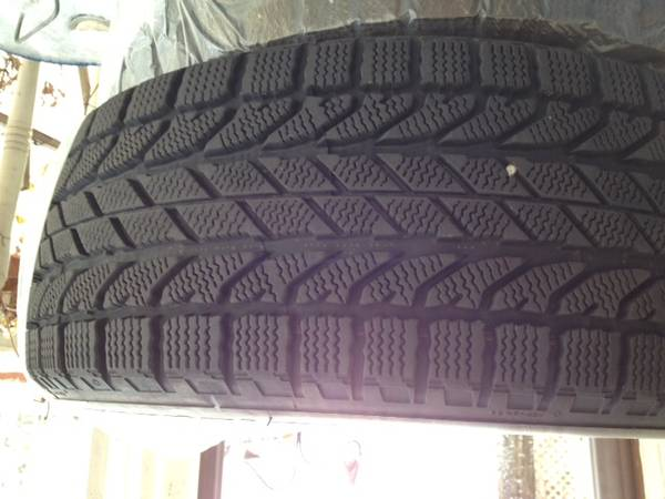 tire_tread1