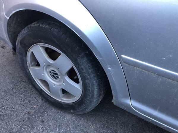 tires13