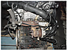 AGR_engine.png
