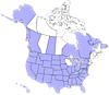 States-Provinces_I_ve_been_in.png