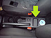 center_console_tray_2.png