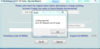 coding_error_31.PNG