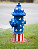 fire_hydrant_red_white_and_blue_fla.png