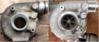 old_vs_new_turbo_intake.PNG