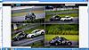 race_car.png