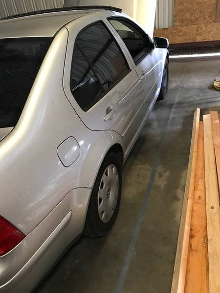 jetta images FS parts