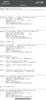 A39B5D28-FC17-4759-971D-2BACF74399B8.png