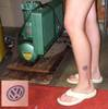 12149VW-tattoo.jpg