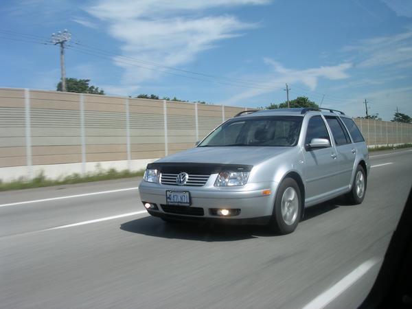 Freeway Pic