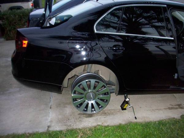 06 jetta audi a8 wheel fitment.